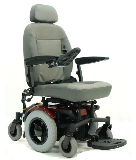 shoprider power chair get shoprider 14hd power chair lower than 4 895 00