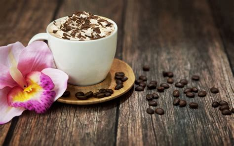 wallpaper of coffee coffee full hd wallpaper and background image 2560x1600