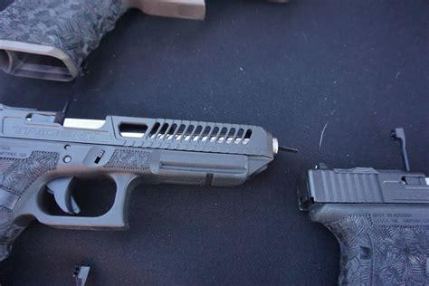 trident coatings bullpup 2016 trident custom coatings the firearm