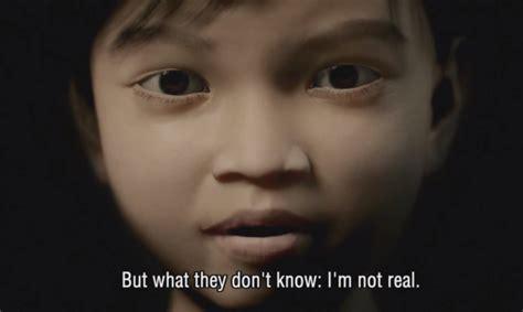teen philippina pedo watch 10 year old sweetie catches 1 000 child predators