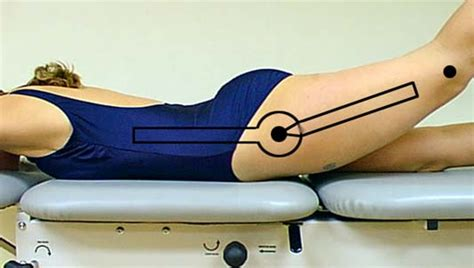 muscle imbalance results   anterior pelvic tilt