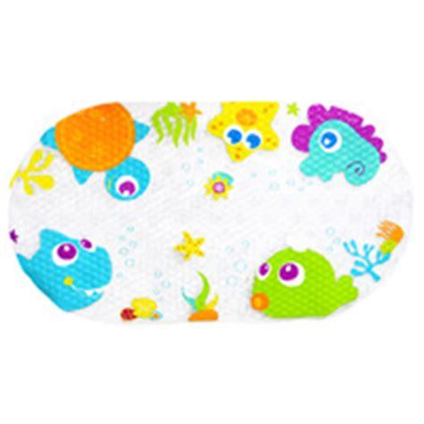 tapis de bain au meilleur prix sur allob 233 b 233