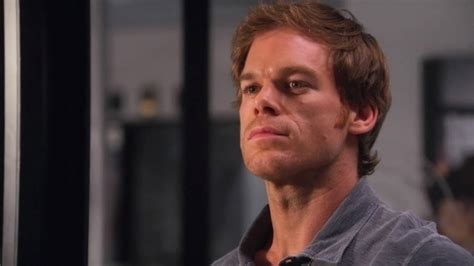michael c hall on where dexter went wrong and his dexter michael c hall image 16446385 fanpop