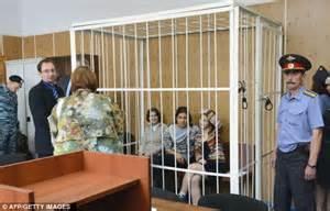 Amazing Russian Orthodox Church Dc #8: Article-2176493-1423CDEB000005DC-635_634x406.jpg