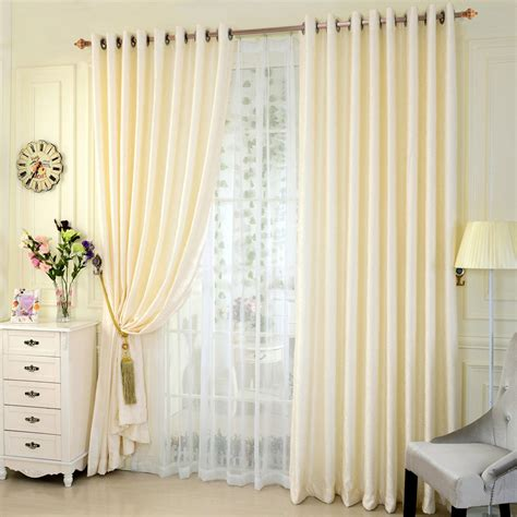 Ideas To Hang Curtains Inspiration Ideas To Hang Curtains Inspiration Curtains Ideas To