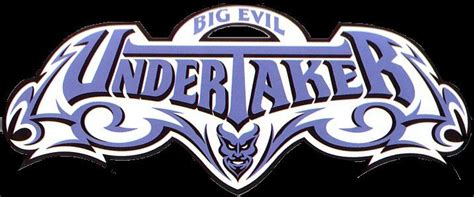 the undertaker logo 10 wwe wwe logos pinterest wwe
