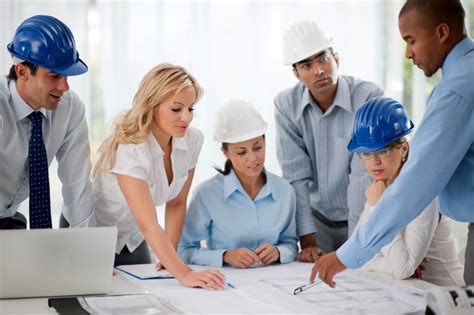Architect Home Design Software Online by Online Engineering Degree 187 Top Engineering Programs And