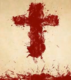 espaoles en el holocausto 8490627223 el papa aprueba la beatificacin de 26 nuevos mrtires espaoles