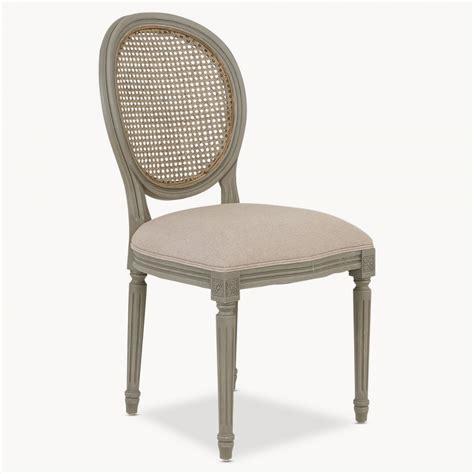 circular wicker chair uk stanley wicker dining chair mysmallspace