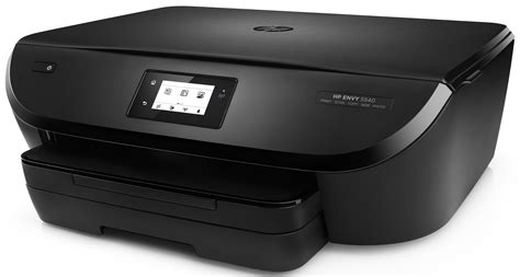 Read book hp envy 4520 all in one series PDF   Read Book