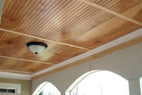 beadboard ceiling panels simplir me