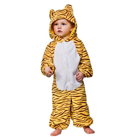 animal two boy and one toddler animal jumpsuit fancy dress zoo costume child boys