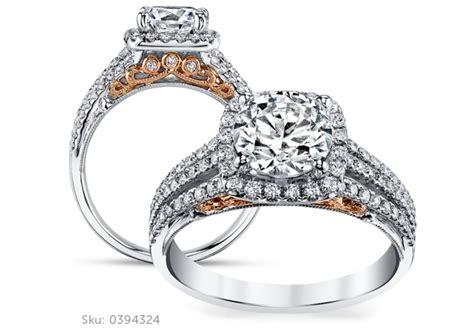 tiara peter lam luxury