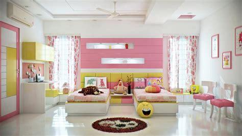 24 modern kids bedroom designs decorating ideas design 24 modern kids bedroom designs decorating ideas design