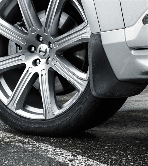 volvo tire wheel protection plans steingold volvo cars