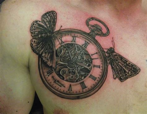 tattoo artist pictures gallery 7 tattoo artist birmingham