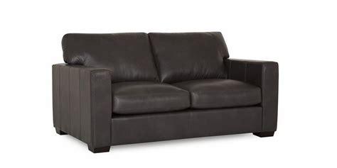 palliser colebrook sofa