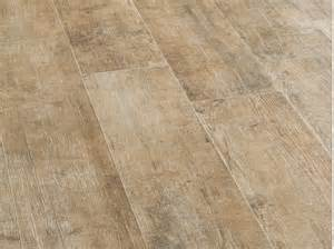 ceramic wood look tile flooring ceramic wood effect tiles