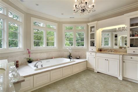 beautiful bathroom designs luxurious beautiful bathroom with additional decorating