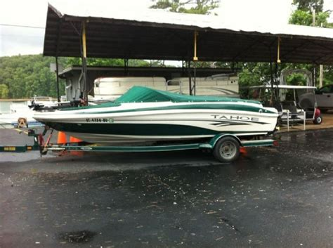 ski boats for sale columbia sc best 25 fish and ski boats ideas on pinterest fast