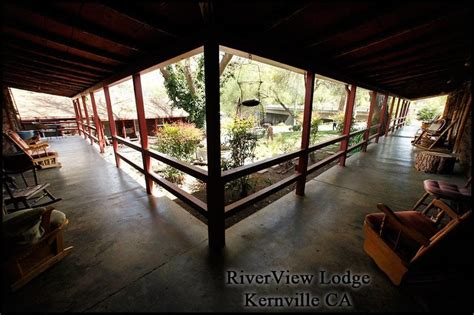 Kernville Cabins by Riverview Lodge In Kernville Hotel Rates Reviews On Orbitz