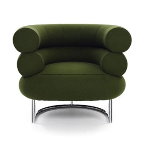 Famous Designer Chairs by Aram Eileen Gray