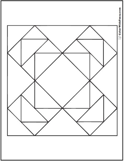 92 coloring pages quilt coloring pages quilt