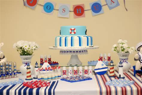 Birthday Decoration Ideas At Home For Boy by Cool Birthday Ideas For Boys Hative