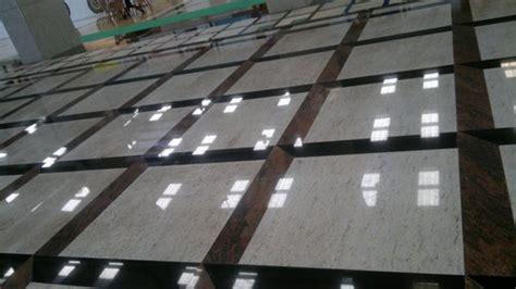 Which Granite Is Best For Flooring - of granite flooring in india carpet vidalondon