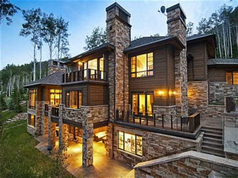 the five most expensive and most amazing homes for sale in
