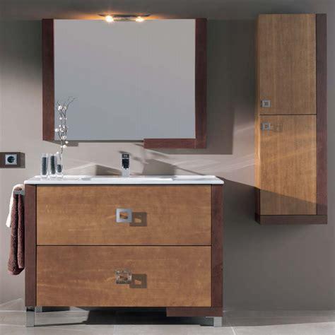 spanish style bathroom sinks spanish style bathroom sinks 28 images spanish