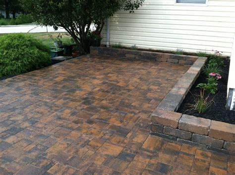 Paver Patio Cost Calculator Top 28 Paver Patio Cost Calculator Paver Patio Cost Estimator Sidewalk Paver Designs Brick