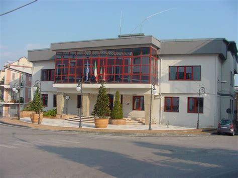 inps sede di salerno san cipriano trasferiti gli uffici poliambulatorio