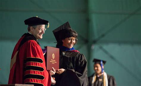 Willamette Mba Program by 2016 Willamette Mba Global Diversity Scholarship