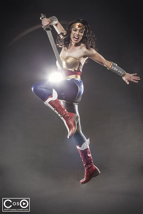 imagenes de wonder woman injustice injustice wonder woman 2 by moshunman on deviantart