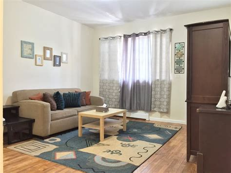 2 bedroom apartments for rent in the bronx carlisle pl bronx ny 10467 2 bedroom apartment for