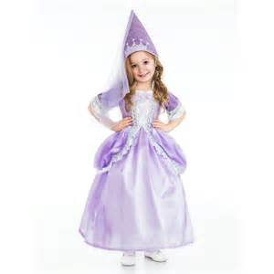 Princess Cone Hat Template by Disney Princess Cone Hat Images