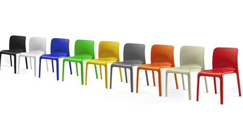 funky dining tables nz chairs seating funky hardwearing modern bright coloured plastic stackable chairs indoor or outdoor use