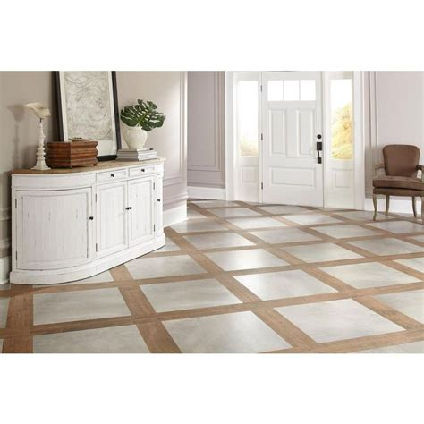 floors and decor orlando tile and floor decor orlando decoratingspecial com