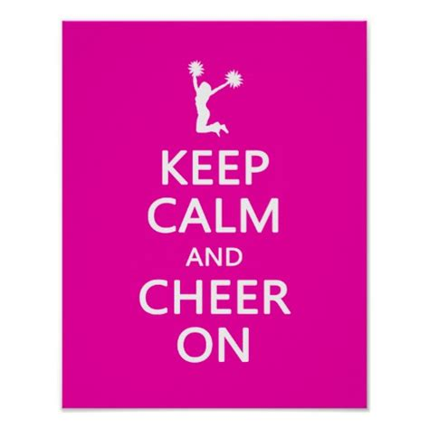 printable cheer quotes cheerleading quotes for posters quotesgram