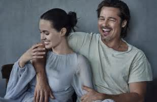 Vanity Fair Brad Pitt Concierge4fashion And Brad Pitt For Vanity