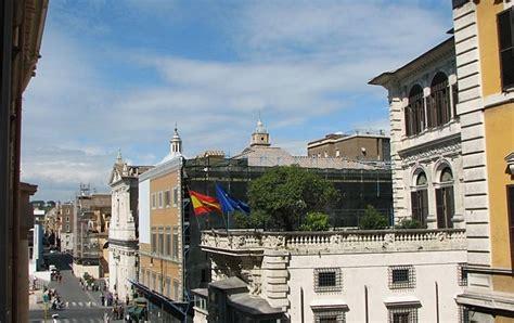 appartamenti vacanza roma centro storico appartamento roma centro storico per vacanza roma roma