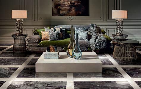 pavimenti roberto cavalli roberto cavalli home luxury tiles luxury fashion