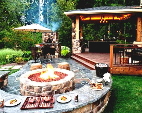 backyard website backyard landscaping ideas no grass for small cool