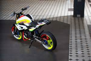next generation tvs apache testing inspired by