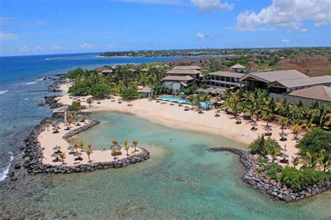 best resort mauritius best 25 mauritius resorts ideas on vacation