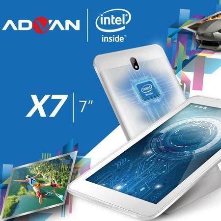 Advan X7 advan vandroid x7 advanvandroidx7