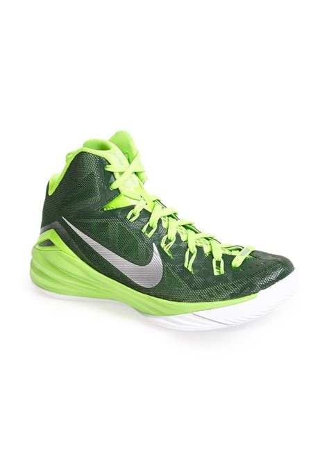 nike hyperdunk basketball shoes nike nike hyperdunk 2014 basketball shoe shoes