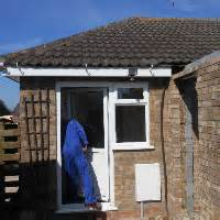 dl home improvements in great yarmouth