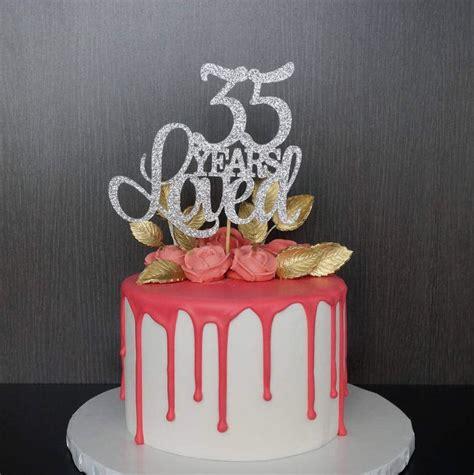 happy  birthday cake topper  birthday
